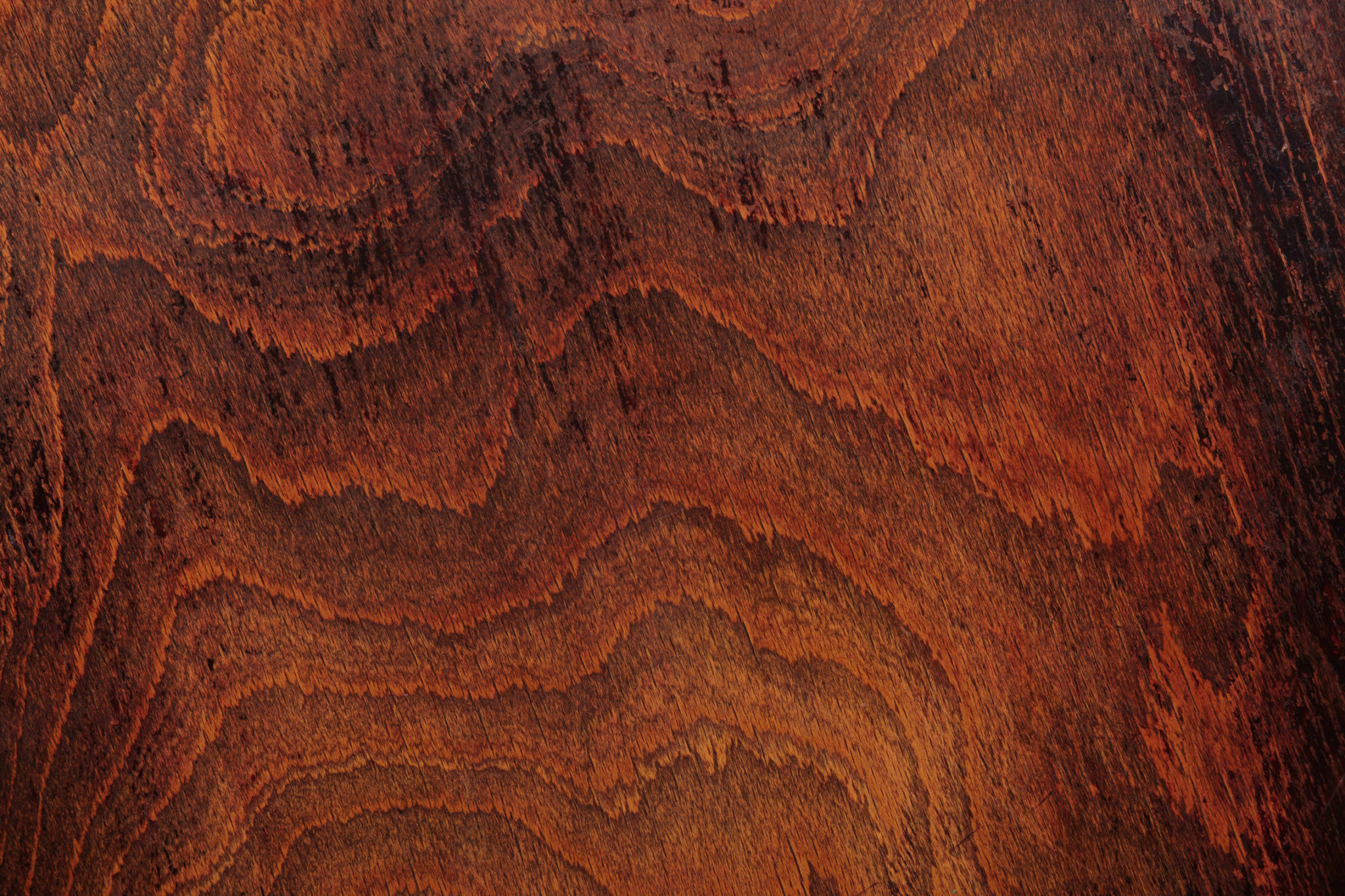Best Textured Paint For Wood