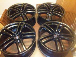 powder-coated-semi-gloss-infinity-wheels